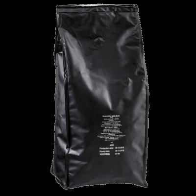 кофе ICS BUDJET 1 кг зерно 1 уп.х 8 шт.