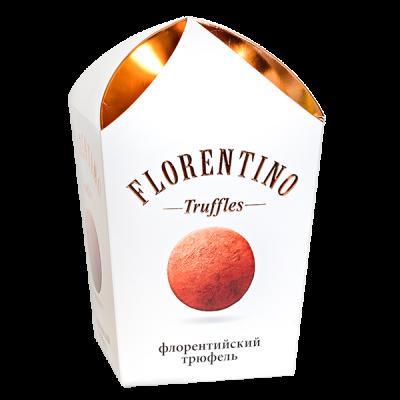 конфеты Флорентийский Трюфель 175 г 1 уп.х 6 шт.
