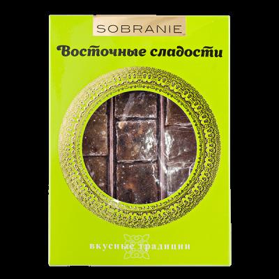 Восточные Сладости SOBRANIE 250 г 1 шт