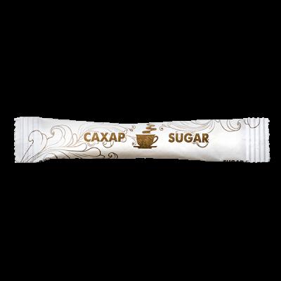Сахар в стике 5 г