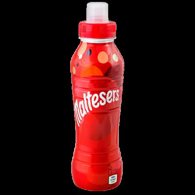 напиток Мальтизерс 350мл. 1 уп.х 8 шт.