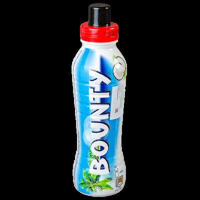 напиток Баунти Молочный 350 мл 1 уп.х 8 шт.