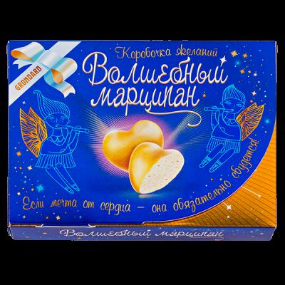 конфеты НГ GRONDARD