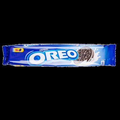 печенье Орео 95 г 1уп.х 28 шт.